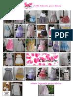 Pag. 1 Catálogo.pdf