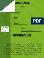 para-colgar-1210332843211987-9.ppt