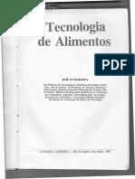 Livro Tec Alimentos - Evangelista -Controle_de_qualidade