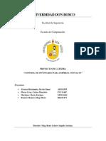 ProyectoCatedra-BDII-FASE1.docx