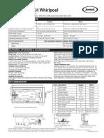 Tina Fusion 7236.pdf