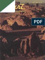 197907 Desert Magazine 1979 July