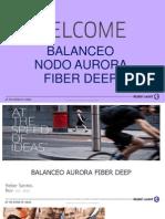 203001710 Balanceo Aurara Fiber Deep[1]