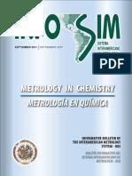 Revista SIM Septiembre2011