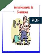 6.05___Dimensionamento.pdf