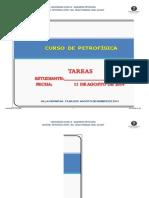 Tareas Petrofisica Otoño 2014 Grupo U Alumnos.xlsx