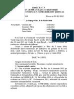 SCA dec 3118 iulie 2014 ds 33-45-2012 (2)