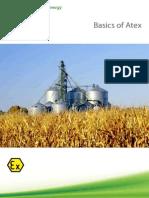 24542 Basics of Atex