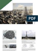 HdM Triangle Project Paris