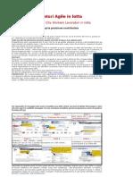 Guida Al Controllo Della Propria Posizione INPS