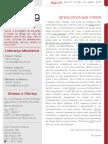 INFO IBMG | N.81