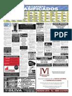 21septiembre2014.pdf