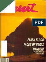 198005 Desert Magazine 1980 May
