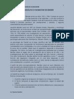 TEST GESTÁLTICO VISOMOTOR DE BENDER (2)