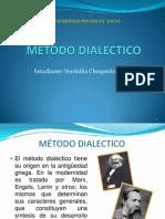 mtodo-dialectico1-1209407876801973-8