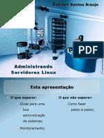 Administrando Servidores Linux.pdf