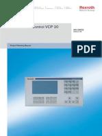 VCP20_PR02