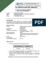 Inf Tec Dt Nº13077pca13.05.07kbv-Tren Electrico-jcb (1)