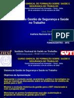 10_SGSST