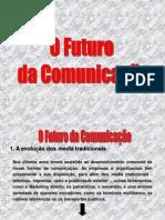Novas Formas de Comunicação_EPBJC_12