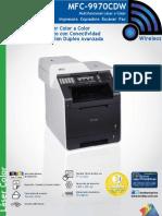 IMPBRT310.pdf