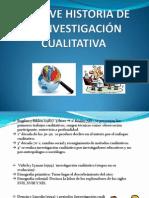 1. Presentación1