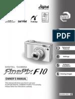 F10 Manual
