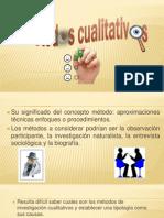 2. EQUIPO Metodos Fenomenologico y Etnogrfico
