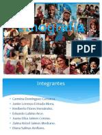 3.Etnografía Equipo.3