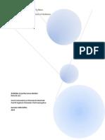 cursAPD2014.pdf