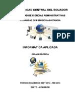 InforAplicada_3