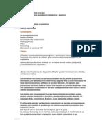 CCNA 1 V5 Resumen capitulo 1