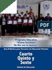 Guia Didactica para Docentes de Primaria.pdf