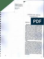 Documento 034