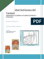 CLASIFICACIÓN DE LOS YACIMIENTOS1.docx