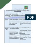 Formato 1 - Instrumento de diseño curricular didáctico acompañamiento 2 (2) nuevo.docx