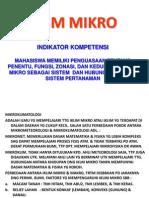 Agroklim 9 ( Modif.iklim Mikro-2010-Noor)