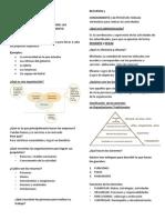Resumen de F. de Gerencia Unidades 1_2c2 y 3 (Las Ppts en Word)