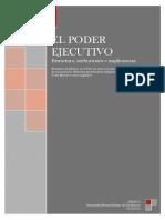 TRABAJO DE DERECHO.docx