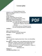 lessonplan_presentsimple