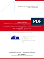 Angelo Alves Carrara (org.), À vista ou a prazo- comércio e crédito nas Minas setecentistas, Juiz de.pdf