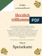 speisekarte2014.pdf