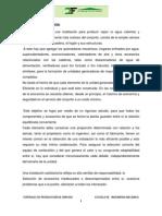 Proyecto de Centrales Empresa Interquality[1]