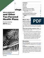 p969.pdf