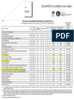 puntaje_de_corte_2014_final.pdf