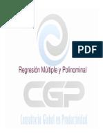 01 Regresion Multiple y Polinomial