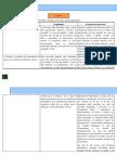 O MAA das BE metodologias de operacionalização - Enunciados Gerais e Específicos  - Pedro Moura