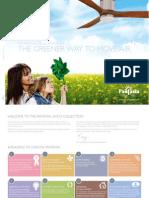 Fantasia Brochure 2012