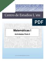 11 6m Matematicas i Act Parte v1