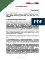 Articulo Ciudadania 2